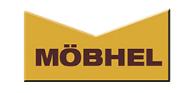 MOBHEL
