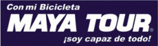 Maya Tour