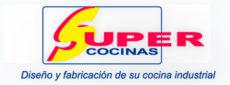 Super Cocinas