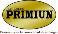 Muebles Primiun